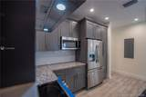 2015 97th Ave - Photo 82