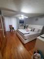 10730 7th St - Photo 5