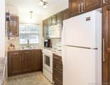 161 10th Ave - Photo 2