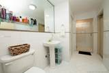 17821 100th St - Photo 44