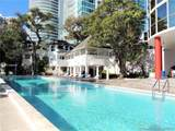 2025 Brickell Ave - Photo 1