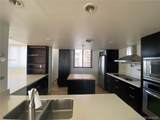 2025 Brickell Ave - Photo 8