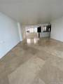 2025 Brickell Ave - Photo 9