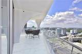 16901 Collins Ave - Photo 7
