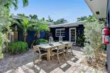 1734 20th Ave - Photo 10
