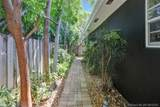 1734 20th Ave - Photo 11