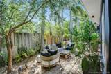 1734 20th Ave - Photo 12
