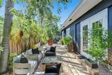 1734 20th Ave - Photo 13