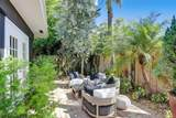 1734 20th Ave - Photo 14