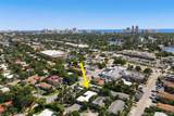 1734 20th Ave - Photo 4