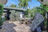 1734 20th Ave - Photo 8
