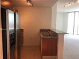 9066 73rd Ct - Photo 4