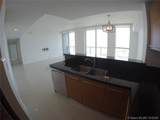 253 2nd St - Photo 13