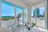 225 Collins Ave - Photo 6