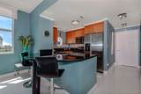 225 Collins Ave - Photo 8
