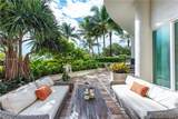 16051 Collins Ave - Photo 1