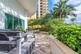 16051 Collins Ave - Photo 16