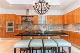 16051 Collins Ave - Photo 31