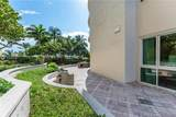 16051 Collins Ave - Photo 37