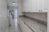 13841 80th Ave - Photo 18