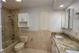 13841 80th Ave - Photo 20