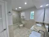 13841 80th Ave - Photo 25