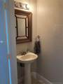 5745 Isles Cir - Photo 11