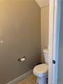 5745 Isles Cir - Photo 12