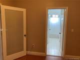 5745 Isles Cir - Photo 17