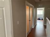 5745 Isles Cir - Photo 20