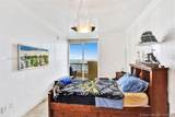 17875 Collins Ave - Photo 42