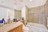 17875 Collins Ave - Photo 43