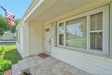 6815 Garden Ave - Photo 3