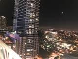 1250 Miami Ave - Photo 12