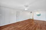 3751 Environ Blvd - Photo 16