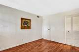 3751 Environ Blvd - Photo 18