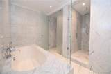15701 Collins Ave - Photo 10