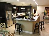 2035 84th Ave - Photo 10