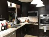 2035 84th Ave - Photo 13