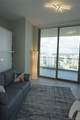 18975 Collins Ave - Photo 34