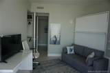 18975 Collins Ave - Photo 36