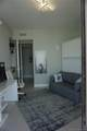 18975 Collins Ave - Photo 37