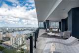 17141 Collins Ave - Photo 4