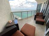 17201 Collins Ave - Photo 18