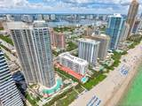 17201 Collins Ave - Photo 35
