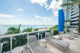 17201 Collins Ave - Photo 53