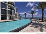 17201 Collins Ave - Photo 58