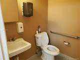 4503 103rd Ave - Photo 8