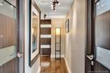 19355 Turnberry Way - Photo 24