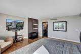 19355 Turnberry Way - Photo 31